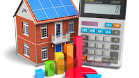 Curso de Experto en Administración de Fincas y Gestión de Patrimonios Inmobiliarios