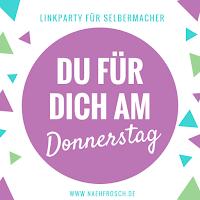 https://naehfrosch.de/du-fuer-dich-am-donnerstag-18/