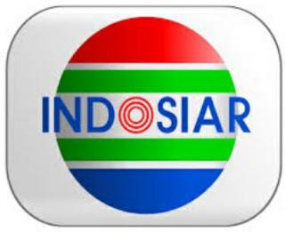 dengan Frekuensi Indosiar Terbaru 2017