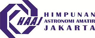 Souvenir Astronomi