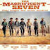 FILM REVIEW: AKSI AJIB TUJUH KOBOI DALAM THE MAGNIFICENT SEVEN