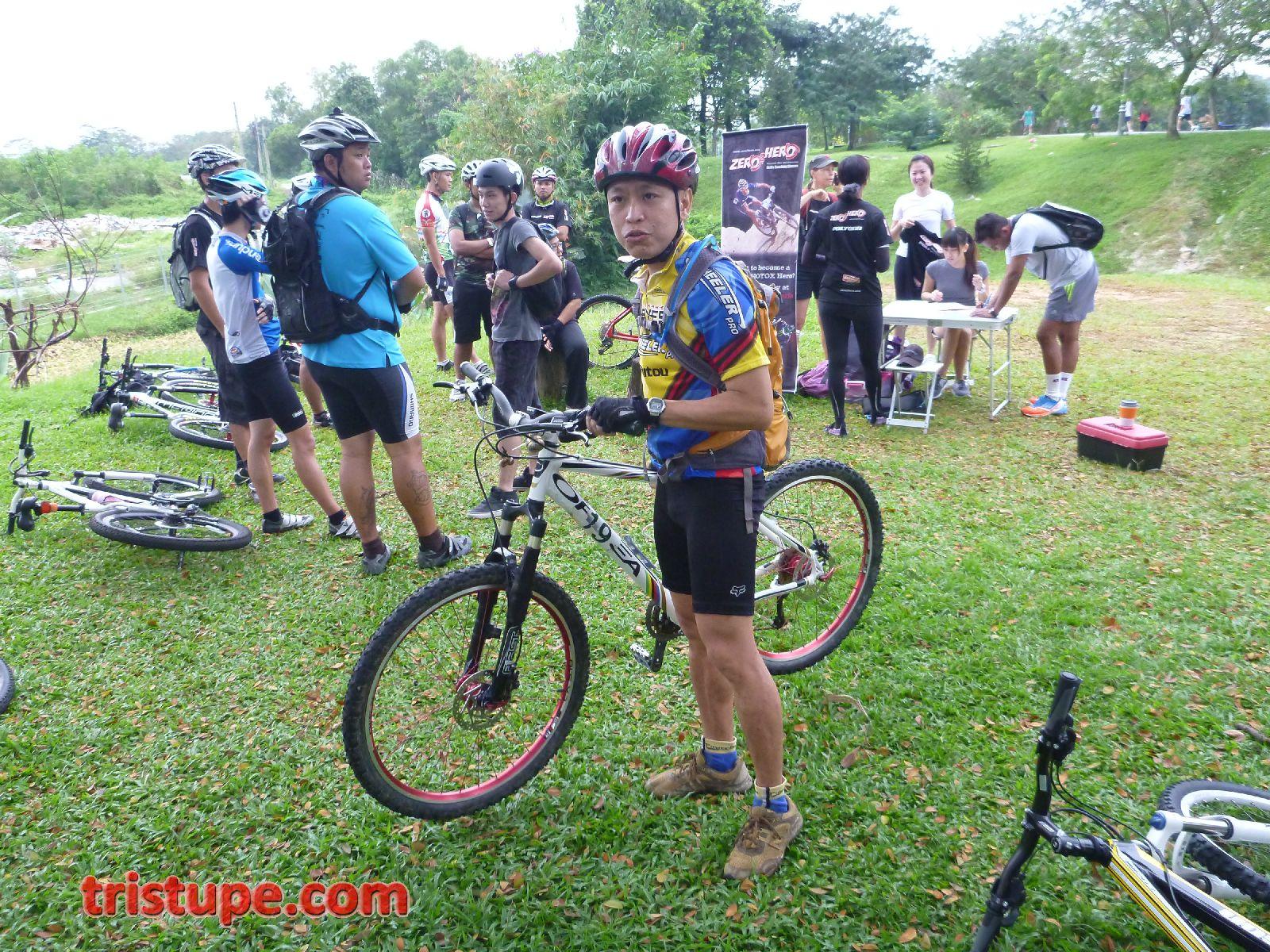 Image Result For Beginner Mountain Bikes