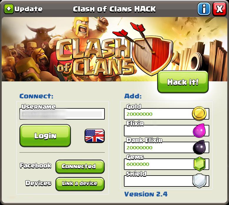 Clans Dragon Clash Skin Minecraft