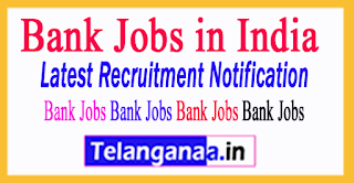 Bank Jobs in India Bank Jobs 2017 Apply Jobs in Bank