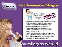 Metode Pengobatan Penyakit2 Berat Sesederhana Minum Air Putih