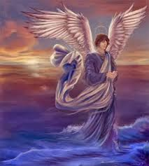 05 mahasiah anjo