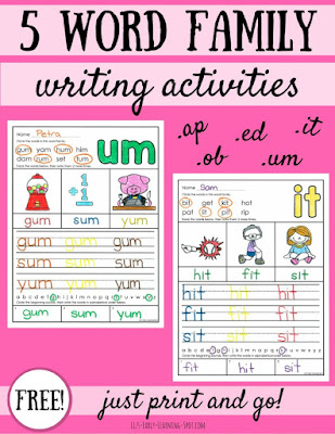 https://4.bp.blogspot.com/-aQ4ZDgHMm3c/WENpKeSMO5I/AAAAAAAAA3Y/1-m5N9wCHrkGAduKSH5WfEUXQ_yMrIyFgCLcB/s400/word-family-writing-activities.jpg