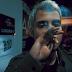 "1Kilo divulga inédita ""Baile 01""; confira"