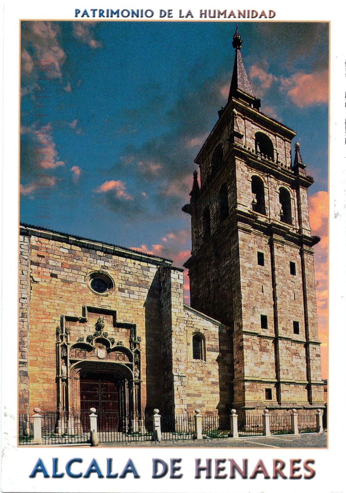 World come to my home october 2012 - Electricistas alcala de henares ...