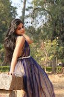 Harisha Kola 016.jpeg