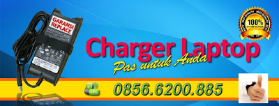 Jual Charger Laptop Hp Compaq Cq40