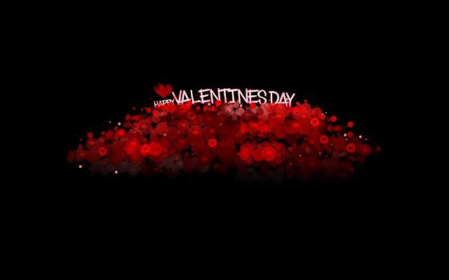 valentine images of love