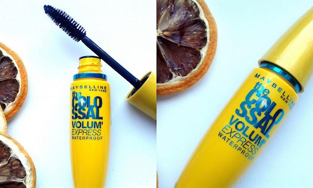 letni kosmetyczny niezbędnik