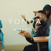 New Video|Yonda ft Mayorkun_Bad Girl|Watch/Download Now