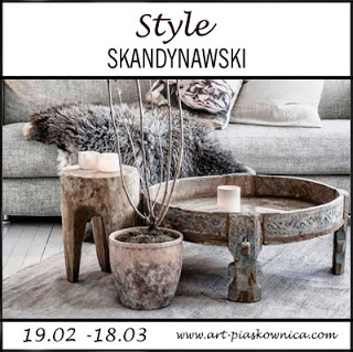 http://art-piaskownica.blogspot.com/2018/02/style-skandynawski-edycja-sponsorowana.html