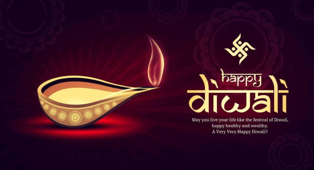 Top 10 Diwali Wallpapers   HD Diwali Wallpapers Free Download   2018 Happy Diwali Wishes Wallpapers - Top 10 Updated,Diwali Messages,Happy Diwali,Diwali Quotes,Happy Diwali Wallpapers,Diwali Wishes Prayer,Happy Diwali Quotes And Images,Happy Diwali Prayers,Diwali Quotes,Diwali Messages In Hindi,