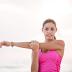 10 good habits of healthy living: Health Tips