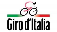 Ver el Giro de Italia 2018 en vivo
