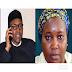 Presidency:Buhari&Aminat Zakari don't share family relationship