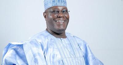Atiku Abubakar 623x330 - 9JA NEWS: Buhari's minister calls Atiku 'Nigeria's president for 2019′