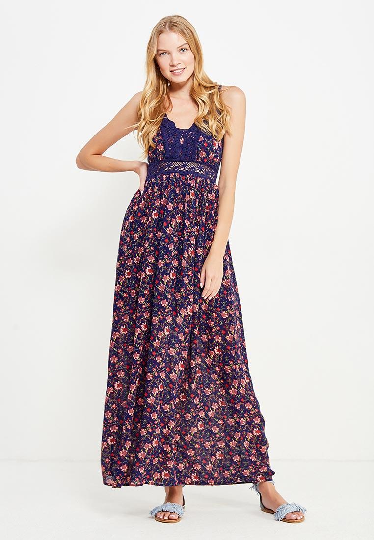 Ver modelos de vestidos informales – Los vestidos elegantes son ...