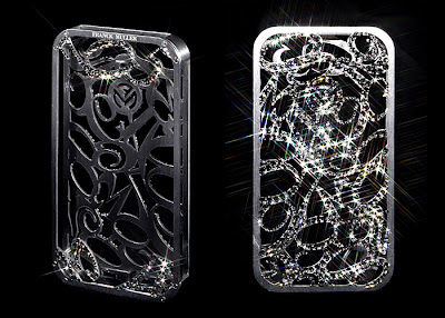 Luxury Bling Iphone  Cases
