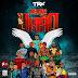 TRX Music Feat. Dji Tafinha - Ainda Ficas (Rap) [Download]