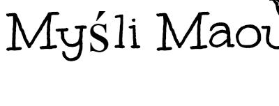 http://mysli-maou.blogspot.com/