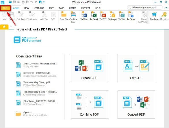 what to download to open pdf files