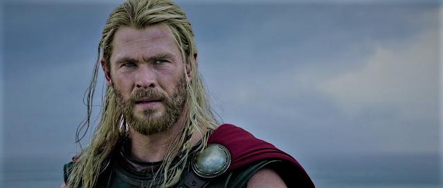 full hd movie Thor: Ragnarok (English) 1080p download