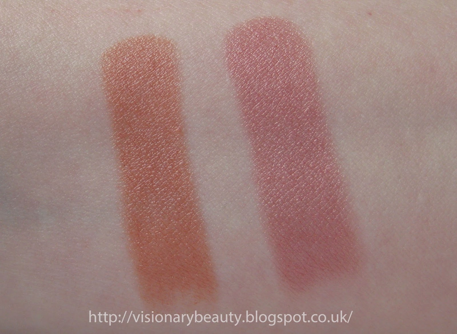 Rouge Coco Ultra Hydrating Lip Colour by Chanel #10