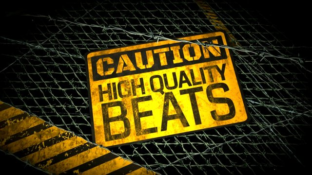 Buying Beats for Sale Online