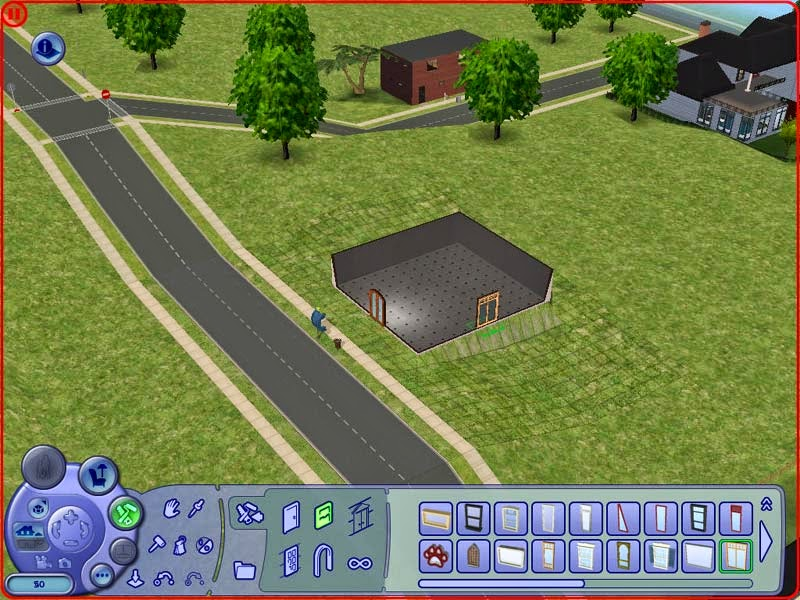 The Sims 2 Free Download PC Game