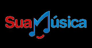 Banda Maanaim - Cd Cordoaria Ao vivo 2017