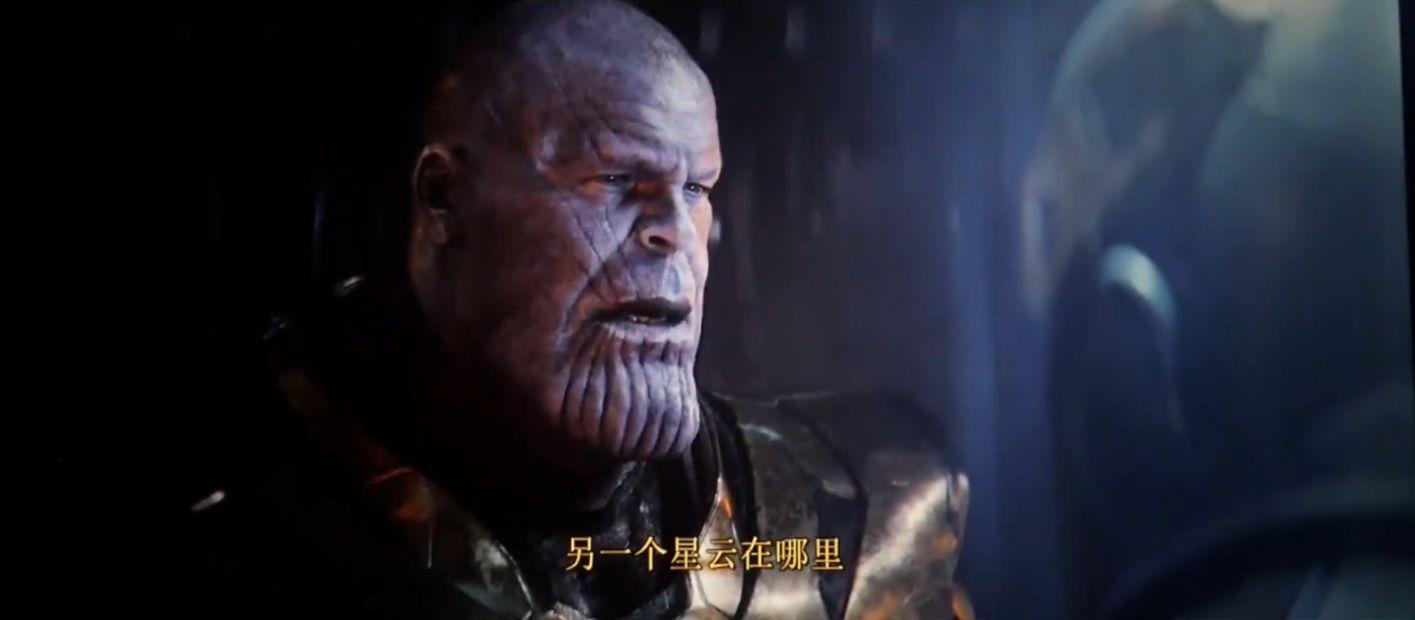 Avengers Endgame (2019) Google Drive Link