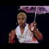 VIDEO:Rucky Beby -Watabisha:Download