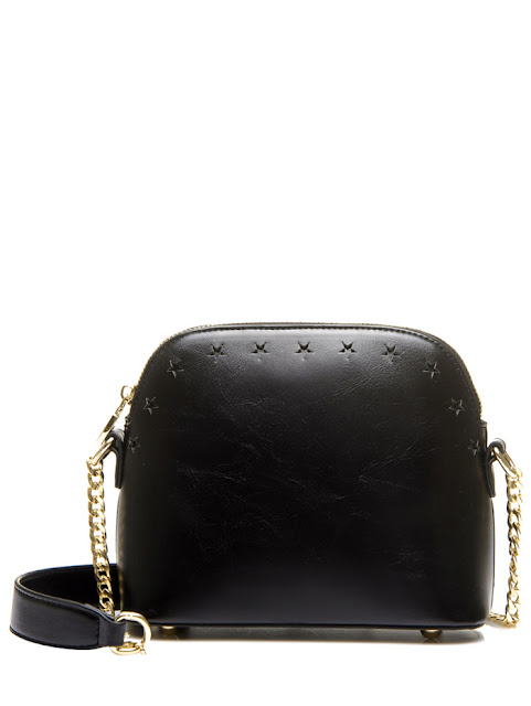 www.zaful.com/hollow-out-chain-star-crossbody-bag-p_209420.html?lkid=19012
