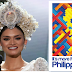 Philippines may Host the  Miss Universe Pageant