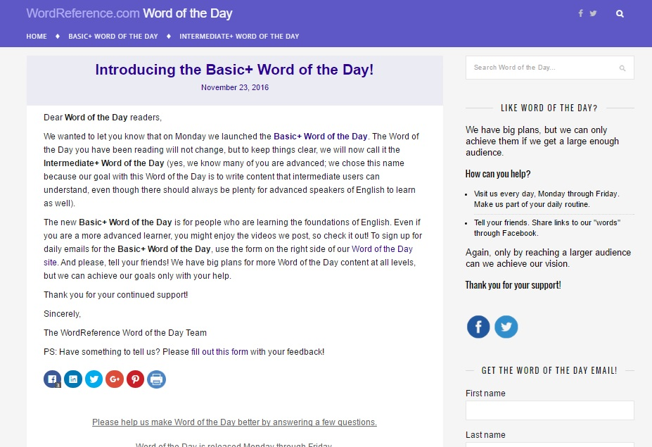 do  EnglishFrench Dictionary WordReferencecom