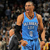 NBA: Westbrook empieza con otro triple-doble, OKC vence a Knicks