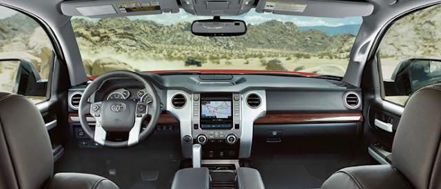 2018 Toyota Tundra Diesel Dually, Cummins, Mpg, Redesign ...