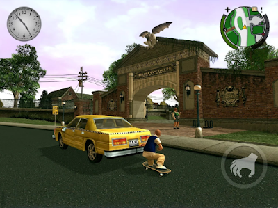 Bully: Anniversary Edition 1.0.0.16 Full Apk Mod Data for Android,Download game Bully Apk+Data versi 1.0.0.16 Android,Bully: Anniversary Edition Apk Mod Versi Terbaru 1.0.0.16, Bully: Anniversary Edition Apk Mod Versi Terbaru 1.0.0.16 Unlimited Money