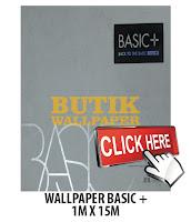http://www.butikwallpaper.com/2018/05/basic-vol-3.html