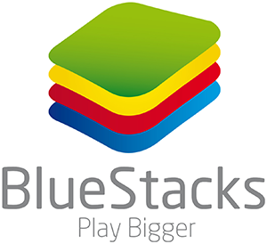 Download Bluestack App Player