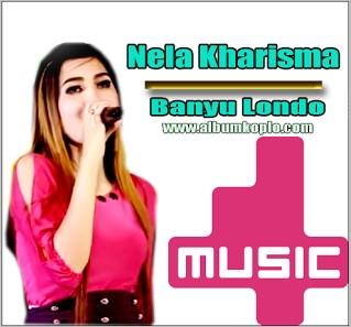 Lirik Lagu Banyu Londo Nella Kharisma Asli dan Lengkap Free Lyrics Song