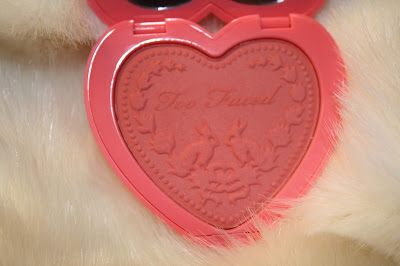 Too Faced How Deep is Your Love
