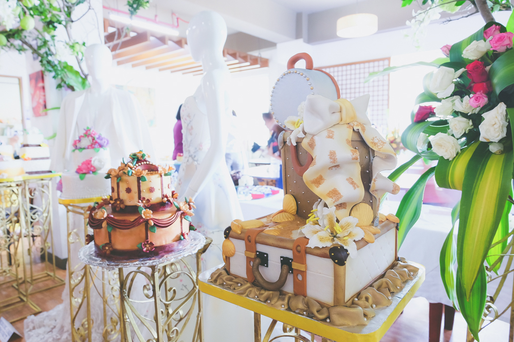 Philippine School of Culinary Arts Cebu, PCSA, Cebu Culinary School, Culinary Schools in Cebu, Baking Classes in Cebu, Summer Baking Classes in Cebu, Summer Culinary Classes, Cebu City, Cebu Food Blogger, Cebu Lifestyle Blogger, Cebu Blogger, Wedding Cakes, Wedding Cake Suppliers Cebu, Pastry Making Class in Cebu