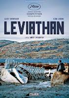 Leviatan (2014) online y gratis