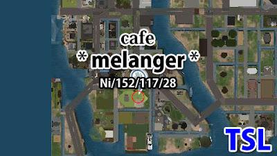 http://maps.secondlife.com/secondlife/Ni/152/117/28