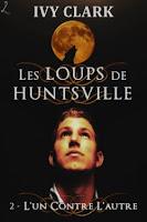 http://lesreinesdelanuit.blogspot.be/2016/02/les-loups-de-huntsville-episode-2-lun.html